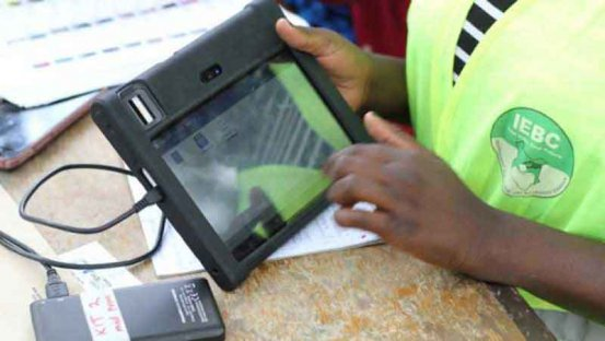 High Court orders scrutiny, recount of votes in Mandera County