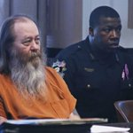 Alleged serial killer indicted in Texas in fourth death