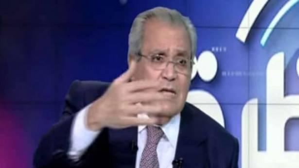 وزير الثقافة المصري الأسبق: مصر في خطر