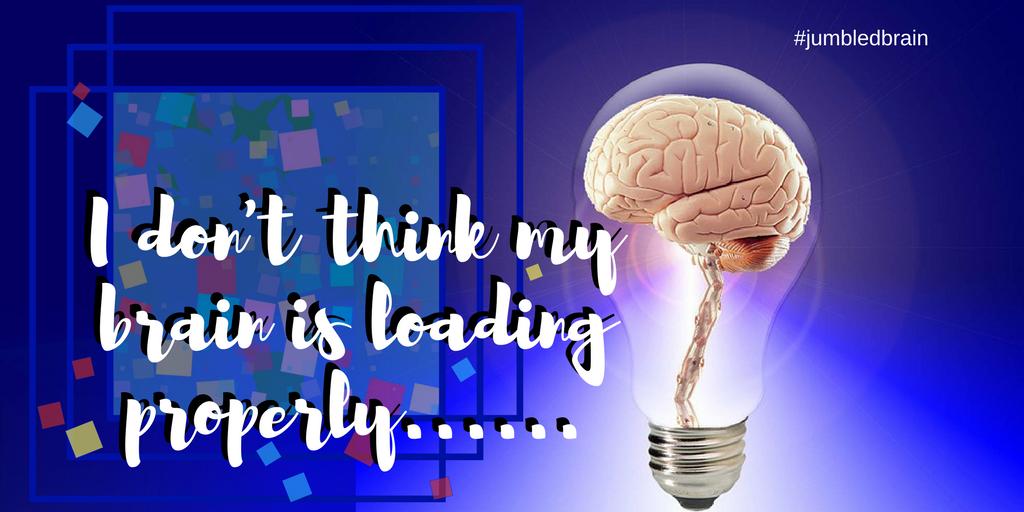 test Twitter Media - Feeling engaged? #Braininjury = stuck in neutral. Right now I'm a bit dopey. #jumbledbrain #tbi #abi https://t.co/TQkOicUPaz https://t.co/fbLs54reDy