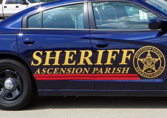 One man killed in shooting at Prairieville 'pajama party,' deputies say