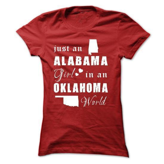 Alabama Girls In Oklahoma ... --> https://t.co/vQCwmSmjmg  #SaintsFC https://t.co/pbR0DOsQLz