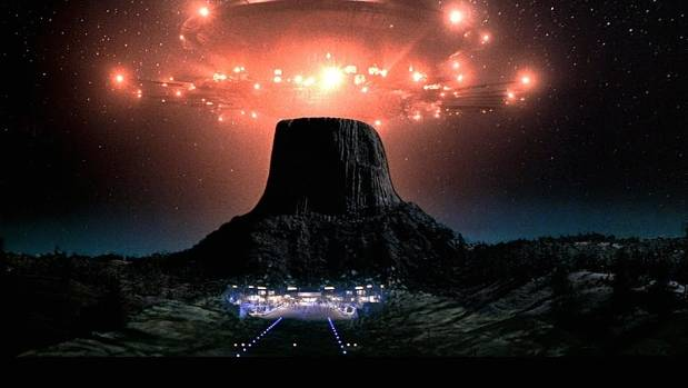 US government spent $31 million on UFO research: reports