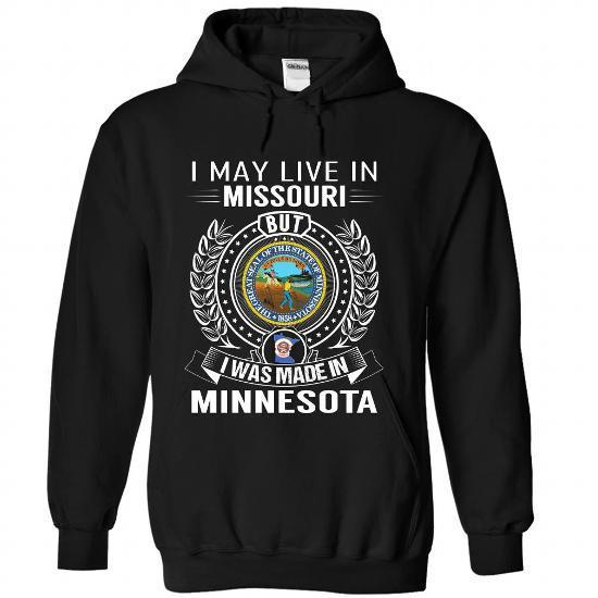 I May Live In Missouri But... => https://t.co/bq6o5ptDSn  #IAmBoston https://t.co/sshm8HzZQ5