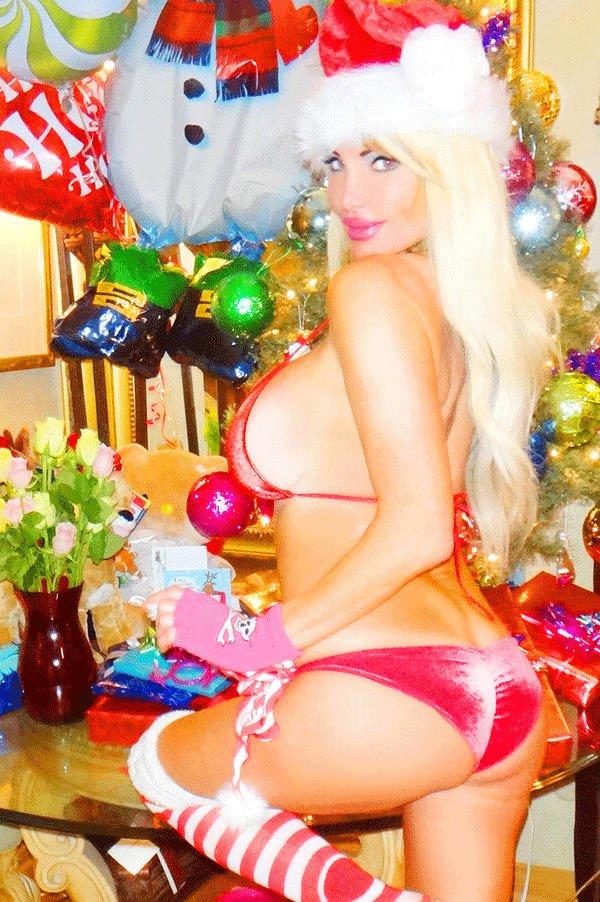 Wishlist. Happy Holidays. xxx xRIGNasFCh via CaX6Dc0Uoe