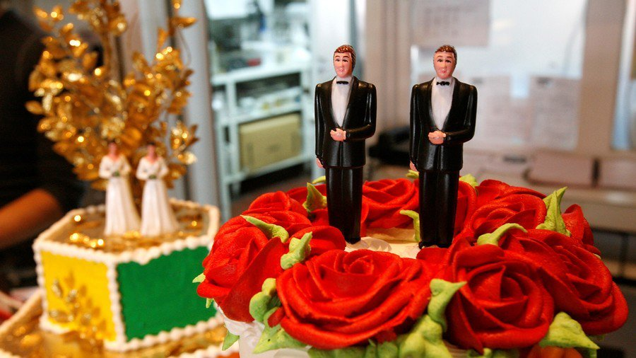 Just 'business': 2 Irishmen to escape inheritance tax by getting married