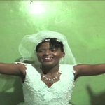 Bride kidnapped hours to her wedding found