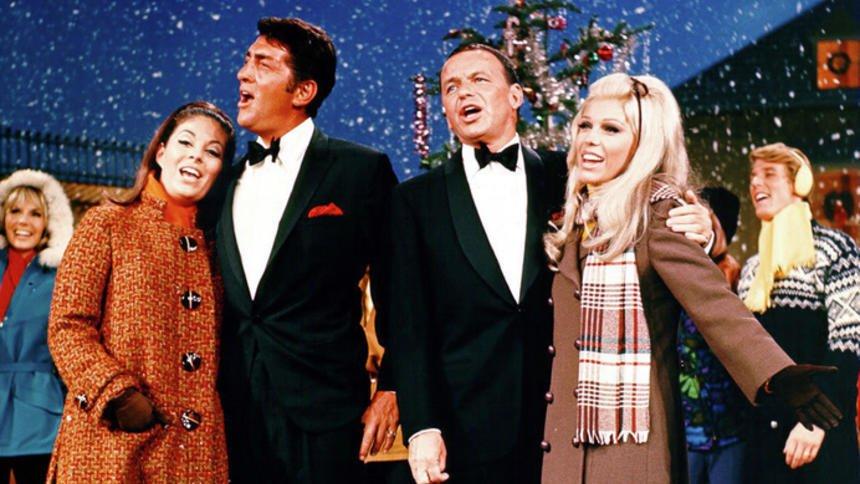Top 10 best mood-lifting Christmas songs