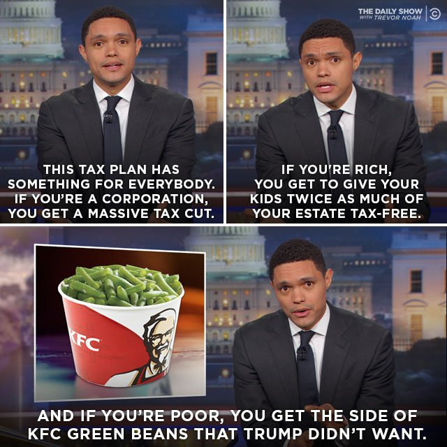 TheDailyShow TheDailyShow