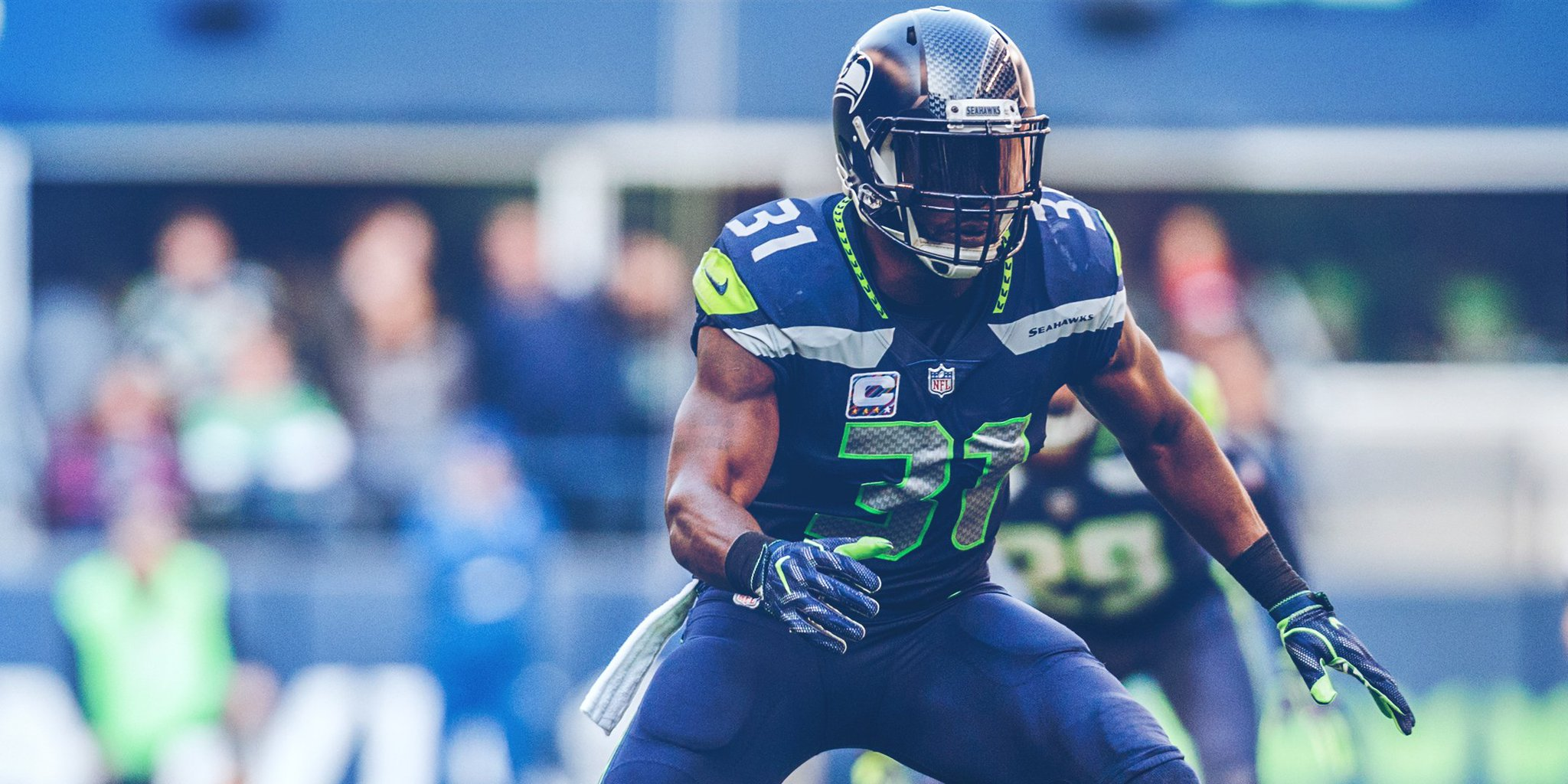 We've placed Kam Chancellor on Injured Reserve; made roster moves this afternoon.   �� | https://t.co/hz2IYUQclJ https://t.co/xdsOvT66vJ