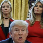 Trump family members' botched ballots tossed in NYC mayoral election