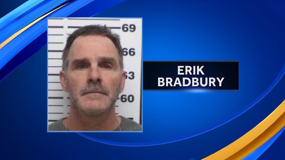 Hollis police arrest Maine fugitive from justice