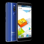 Egypt-made Android Smartphone, the Nile X May Sell in Kenya
