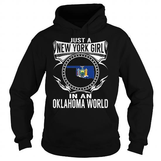 Just A New York Girl In An... Shop now=> https://t.co/vLdgxwLvAB  #CDC7words https://t.co/bheLU8Ryub