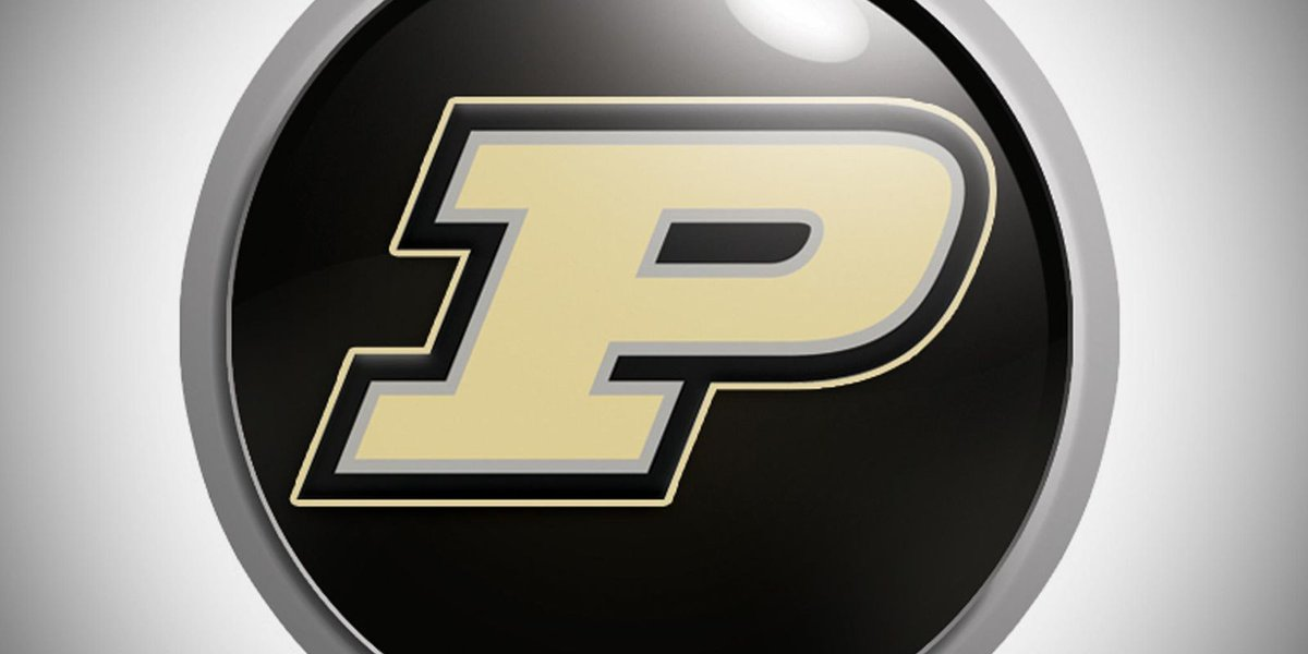 Two Georgia standouts commit to Purdue football