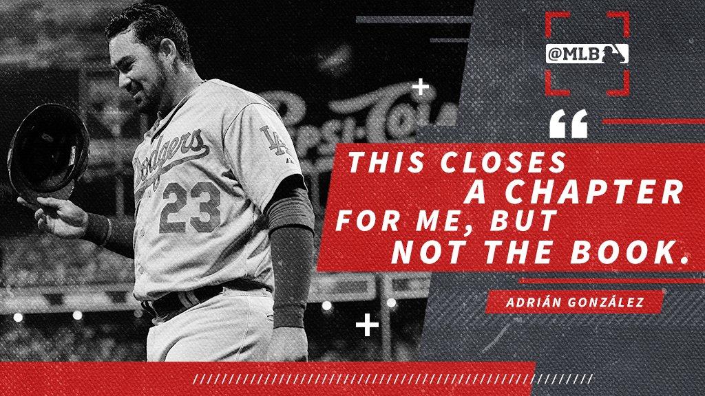 .@Adrian_ElTitan's ⚾️ story is not over yet. https://t.co/5rfnpJXjjM