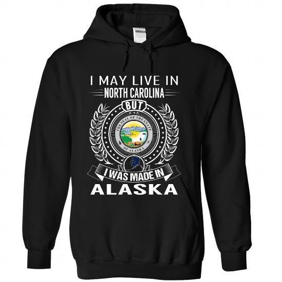 I May Live In North Caroli... Shop now=> https://t.co/4wzyjwVuqn  #NHL100Classic https://t.co/dE58lFdczh