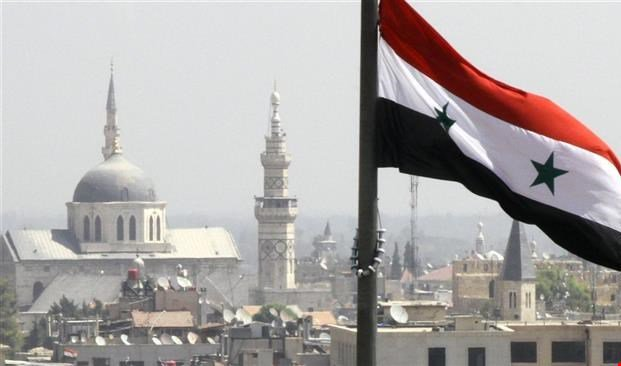 almayadeen_es egipto