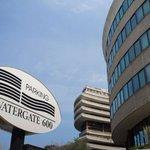 Subastan la cerradura forzada de escándalo político de Watergate