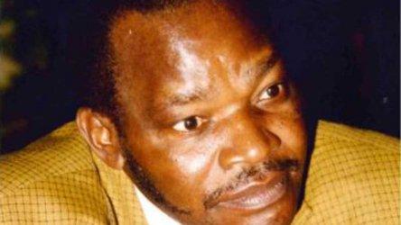 President Uhuru's cousin losses 433 acre land case against KCB