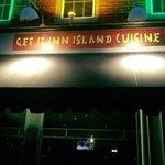 Jamaican restaurant Get It Inn opens in Locust Point