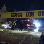 Police reveal identity of suspect killed in officer-involved shooting
