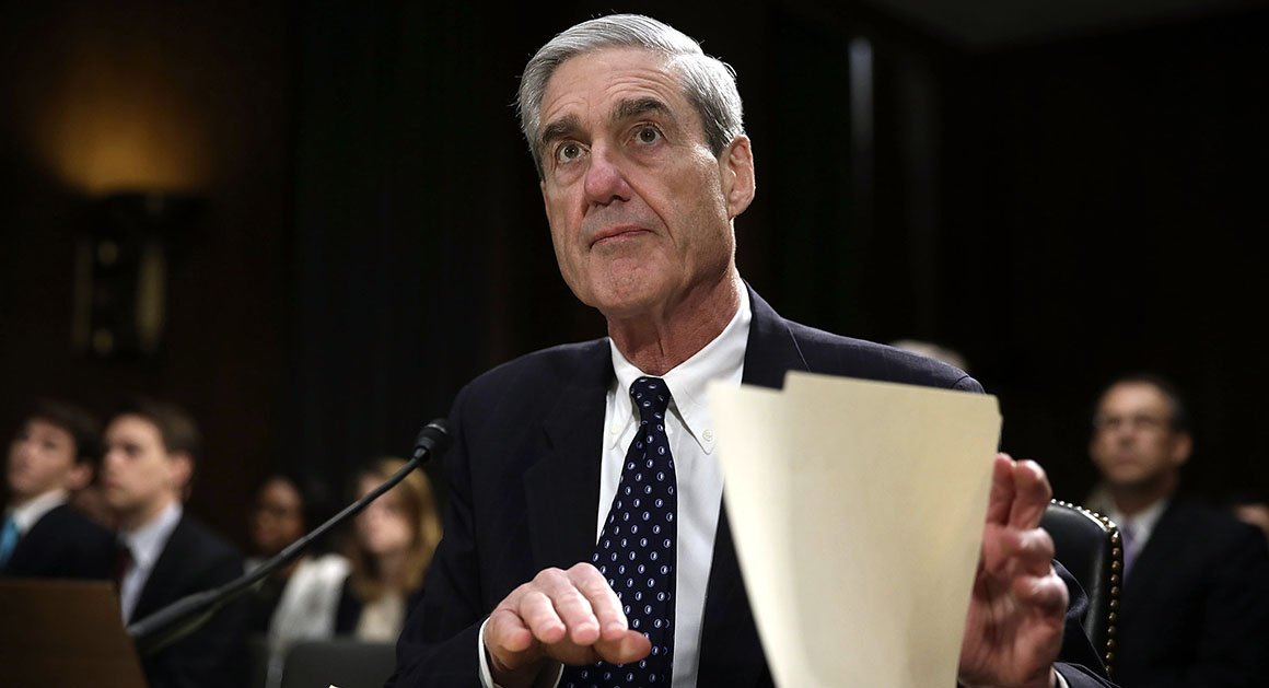 Trump transition lawyer accuses Mueller of unlawfully obtaining emails https://t.co/xCkqNaMKOh https://t.co/oOjuUjD14j