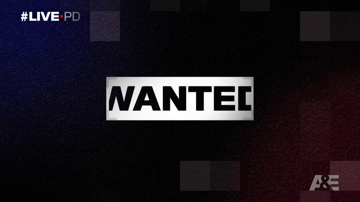 RT @OfficialLivePD: 🚨 Wanted 🚨 #LivePD https://t.co/3SA2C1SRmi
