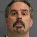 Lawn Care business owner arrested for embezzlement