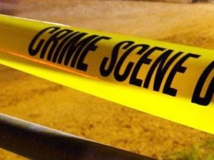 Elderly Man Stabbed To Death In Temple City