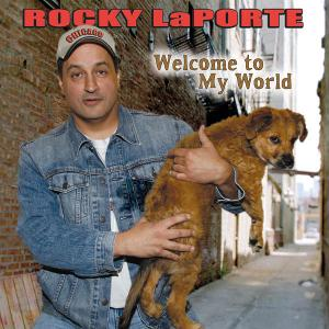 I Gotta Go To Court by Rocky LaPorte is #NowPlaying on https://t.co/IBx3JZxB9Y https://t.co/mlwfYwVkwg