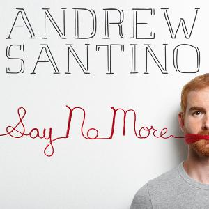 Areyoualright? by Andrew Santino is #NowPlaying on https://t.co/IBx3JZfZLo https://t.co/TXSZP4RncA