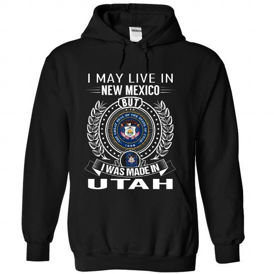 I May Live In New Mexico B... Get here=> https://t.co/6DZOToK8oE  #NCAAVB https://t.co/RtCmYxOjll