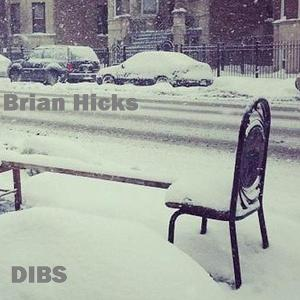 Dibs by Brian Hicks is #NowPlaying on https://t.co/IBx3JZxB9Y https://t.co/3eEalEq1t8