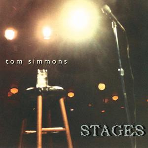 No Child Left Behind by Tom Simmons is #NowPlaying on https://t.co/IBx3JZxB9Y https://t.co/jSOSC9p7B1