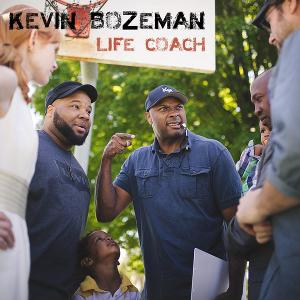 I Snore Therefore I Am by Kevin Bozeman is #NowPlaying on https://t.co/IBx3JZxB9Y https://t.co/1Ty4Vk8eAp