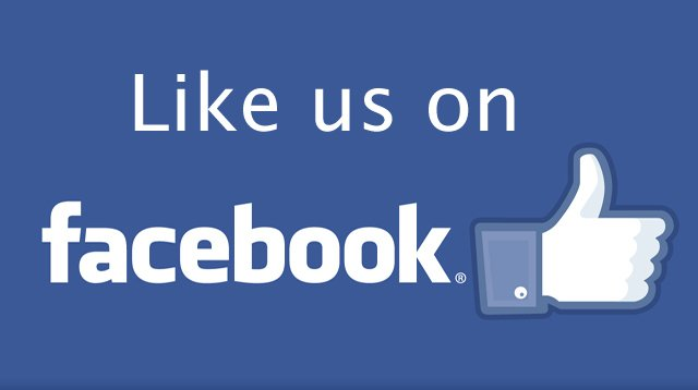 Have you liked our #Facebook page? Link https://t.co/RL5xMdlbll #pgnhq #Gaming #Tech and #eSports news https://t.co/Uc7N4RaleD
