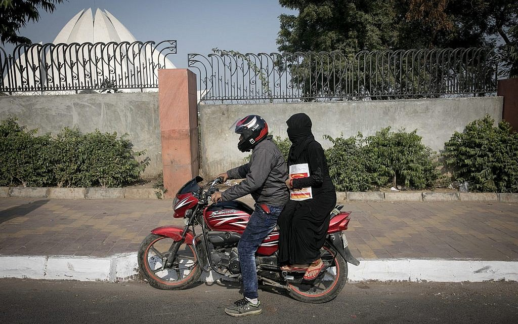 Saudi women will be allowed to drive motorcycles