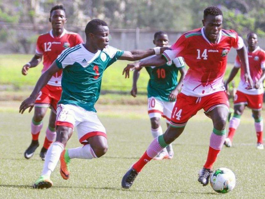 Sonko offers free ride for fans to watch Kenya-Zanzibar CECAFA clash