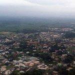 """Gabon: deux Danois blessés dans une attaque au couteau au cri d'""""Allah Akbar"""""""