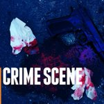 Mombasa woman stabs husband to death over suspected love triangle
