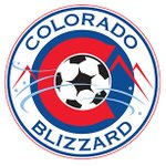 Watch the Colorado Blizzard taken on the Detroit Waza here