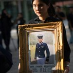 Thai army denies role in death of cadet in abuse row