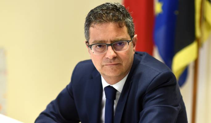 Delia says PN should be more positive, win back respect from voters