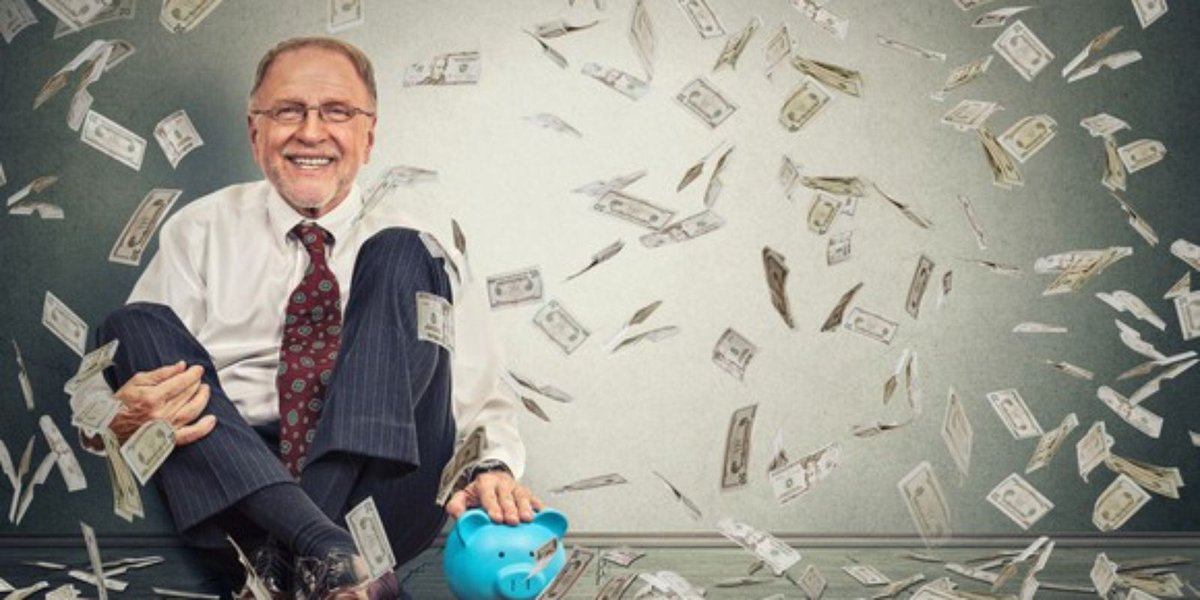 RT @USATODAYmoney: The January Effect: Another too-good-to-be-true bit of investing advice
