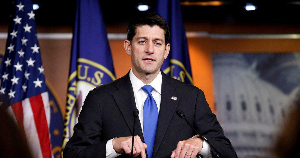 Republicans revel in all-but-certain tax deal