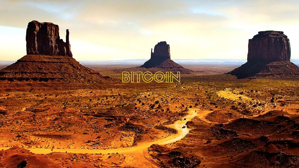 Hollywood gears up for 'Bitcoin' movies