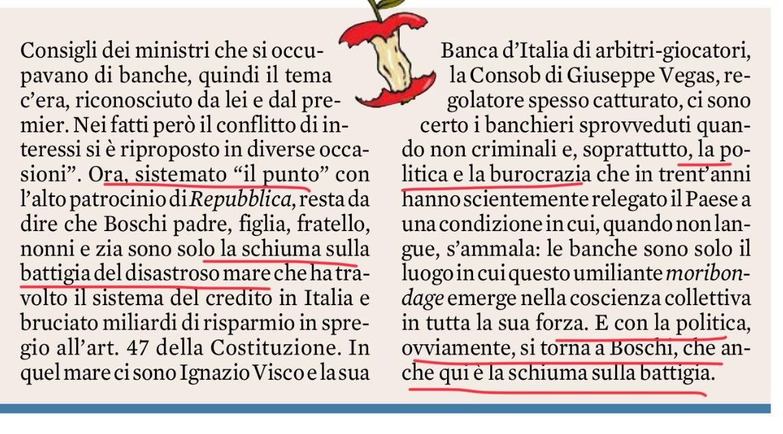 #Boschi