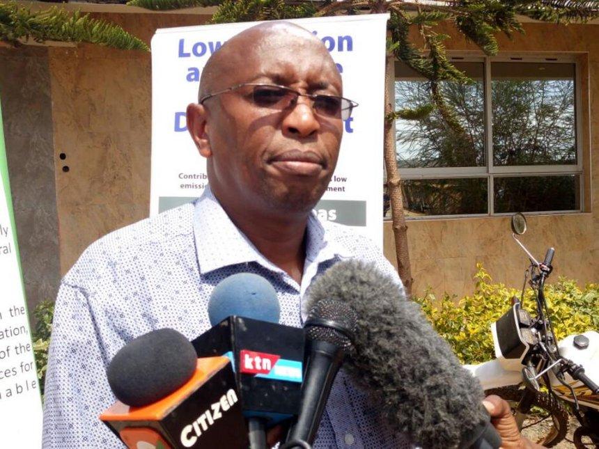 Samburu residents set to benefit from business resource centre