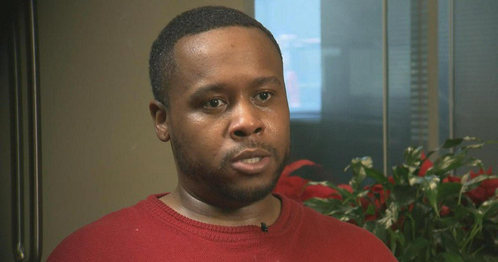 Father of boy allegedly subjected to unneeded surgeries speaks out